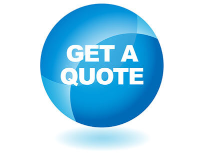 get a quote from link global