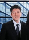 https://linkglobal.com/wp-content/uploads/2017/11/NAF-CHINA-RAYMOND-WONG.png