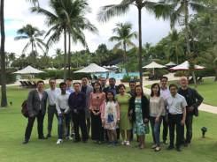 LINK Asia Cebu February 2018