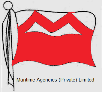 Maritime Shipping Link agent in Pakistan