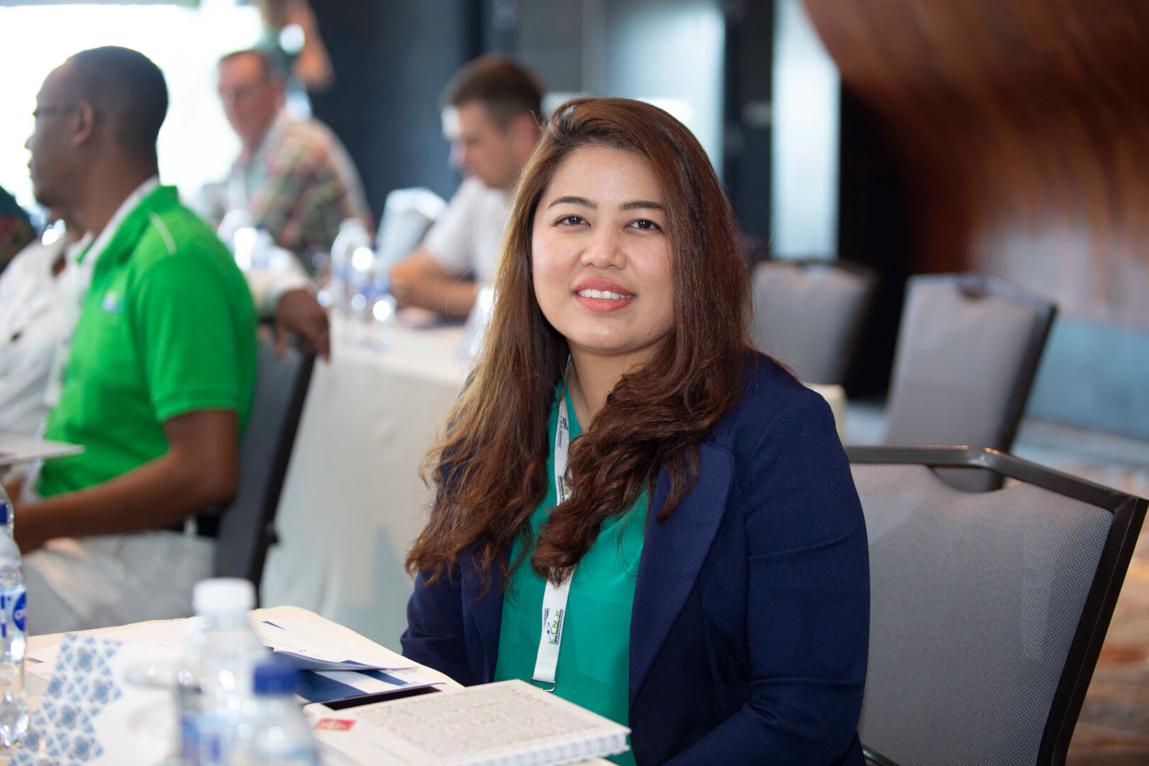 LINK_group (288 of 531)