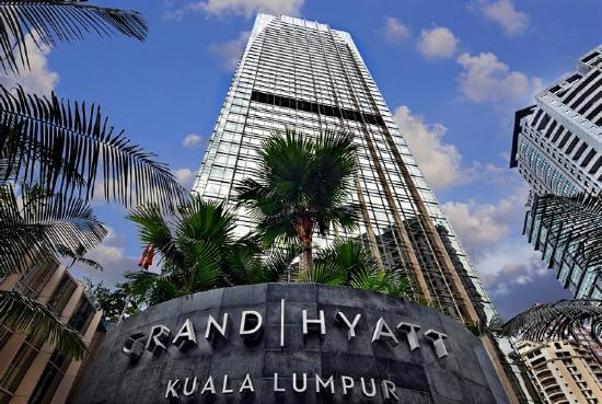 2019 LINK AGM : KUALA LUMPUR, MALAYSIA