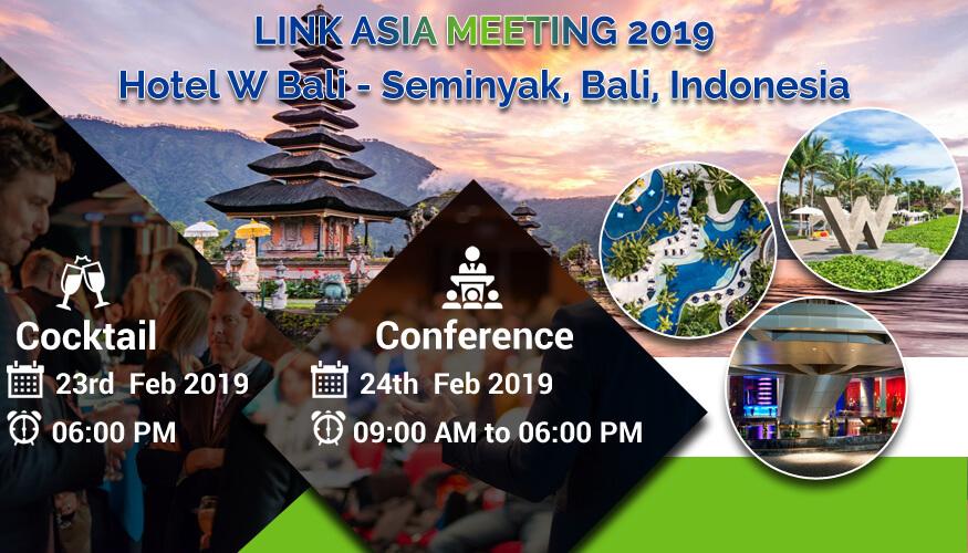 linkglobal-2019