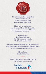 LI_10 Year Celebration_Invite_2